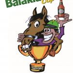 The Balaklava Cup