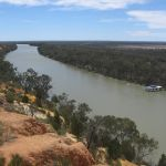 Tourism Boom for Murray River, Lakes and Coorong