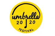 2020 Umbrella Festival Expands to Regional SA Communities