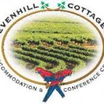 Sevenhill Cottages