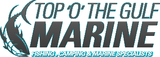 Top O' The Gulf Marine