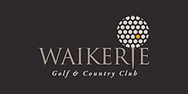 Waikerie Golf & Country Club