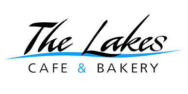 The Lakes Café & Bakery