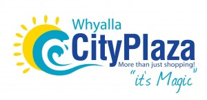 Whyalla City Plaza
