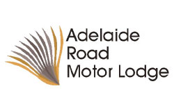 Adelaide Road Motor Lodge