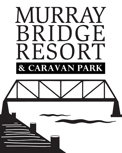 Murray Bridge Caravan Park and Marina