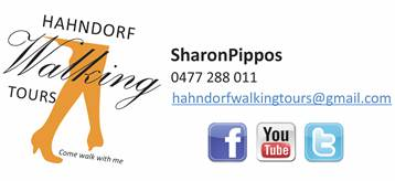 hahndorf-walking-tours-logo
