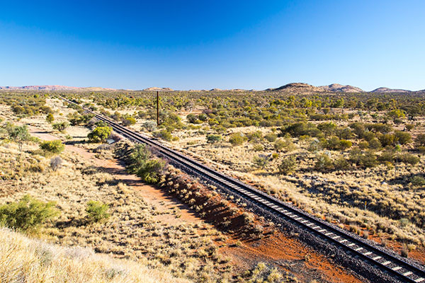 Embark-on-a-Train-Journey-across-South-Australia