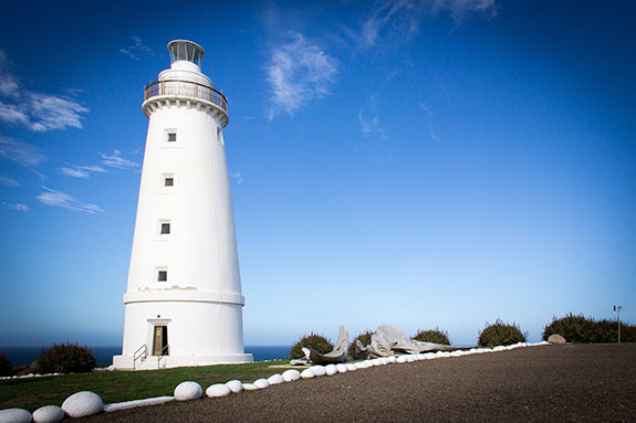 Cape-Willoughby-Lighthouse-image