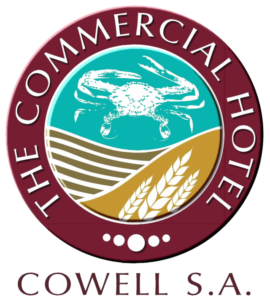 Cowell Luxury Apartments