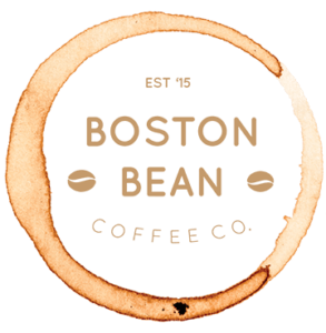 Boston Bean Coffee Company
