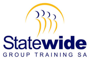 Statewide Group Training (SA) Inc. Midstate Employment Inc.