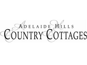 Adelaide Hills Country Cottages - The Nest