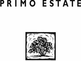 Primo Estate Wines