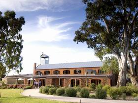 Wirra Wirra Vineyards