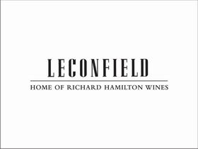 Leconfield - Home of Richard Hamilton Wines