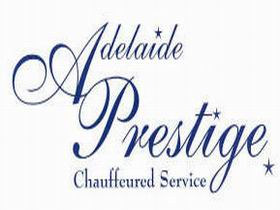 Adelaide Prestige Chauffeured Services