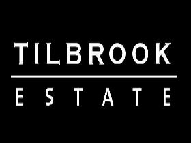 Tilbrook Estate