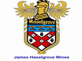 James Haselgrove Wines