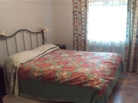 South Australian Country Women's Association Barmera Holiday Cottage