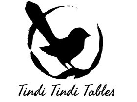 Tindi Tindi Tables
