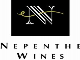 Nepenthe Wines