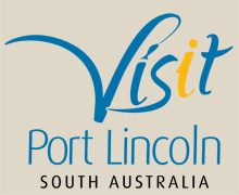 Port Lincoln Visitor Information Centre