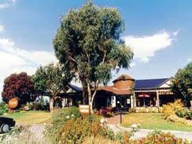 Talunga Estate - Winery, Cafe and Functions