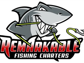 Remarkable Fishing Charters